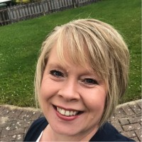 Angela Dawson Testimonial for Hashtag Events