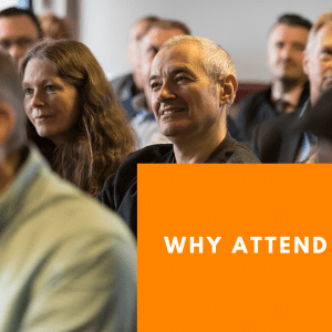 Why Attend the Stoke Business Show by Hashtag Events