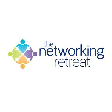Networking Retreat at Stoke Business Show