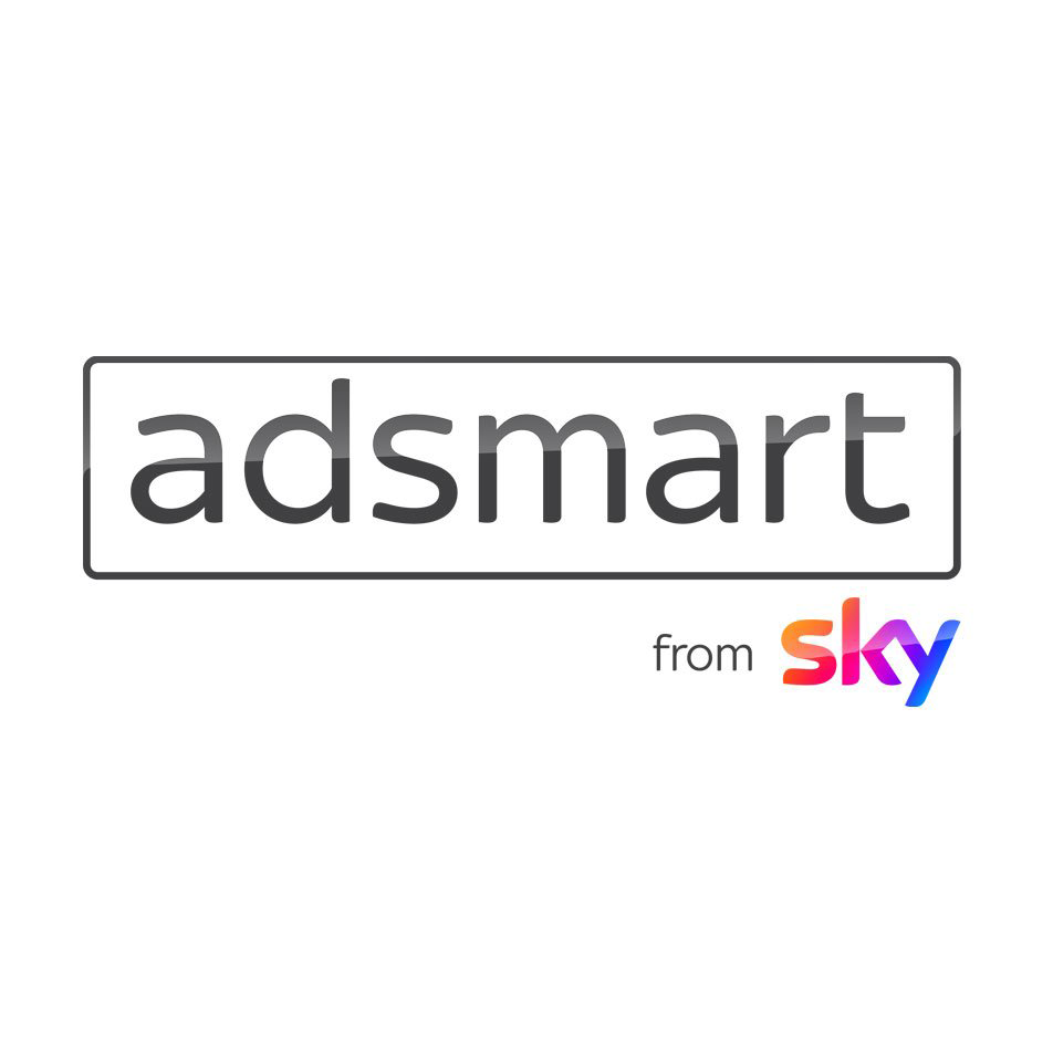 Adsmart from Sky at Stoke Business Show